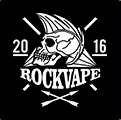 ROCK VAPE MODS